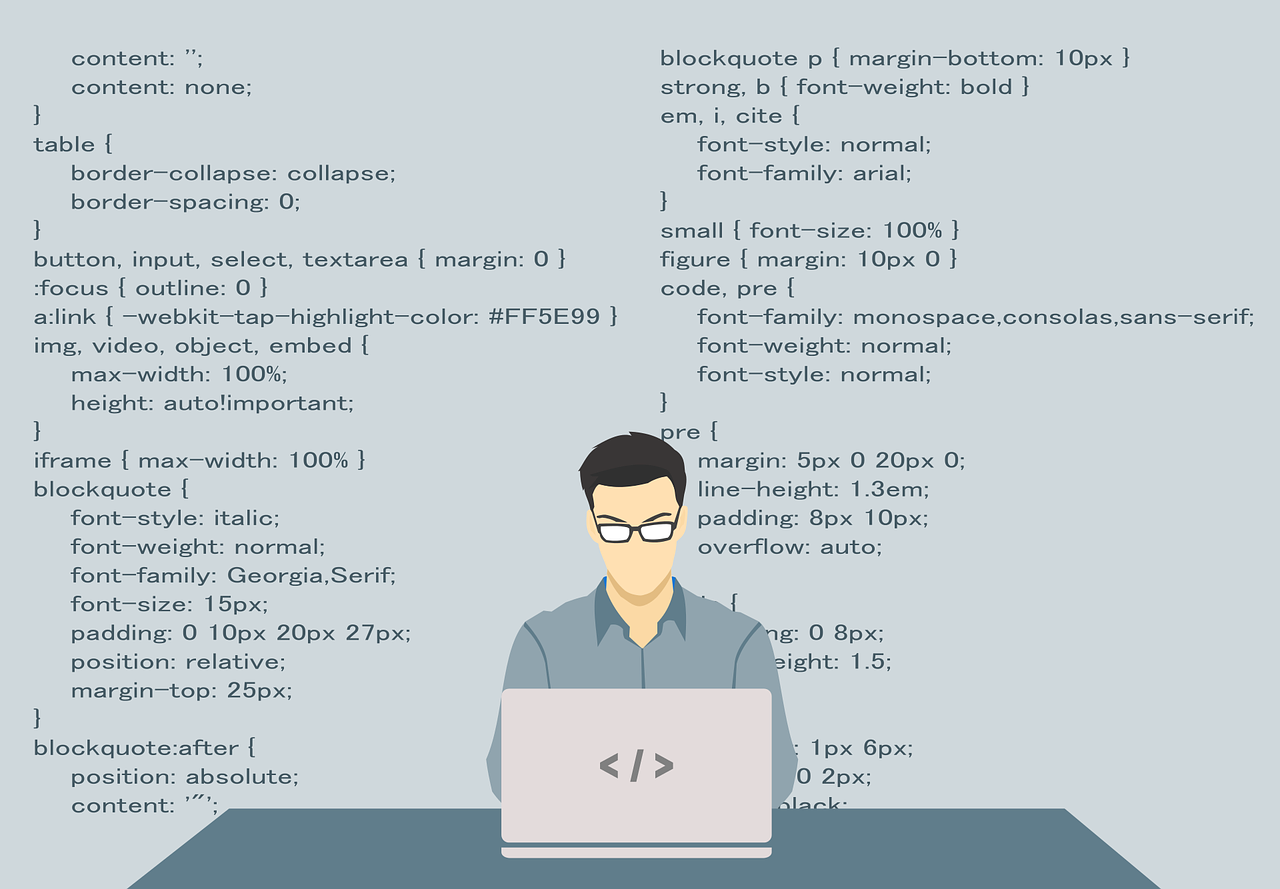 20 Tips For Getting Started With Ext JS