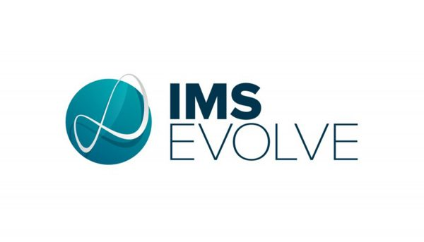 IMS Evolve - Smart Factory - Industry 4.0