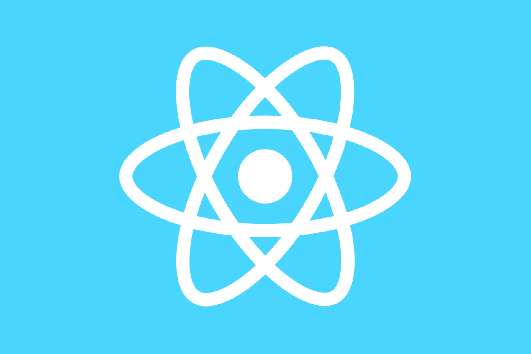 ReactJS Higher Order Components